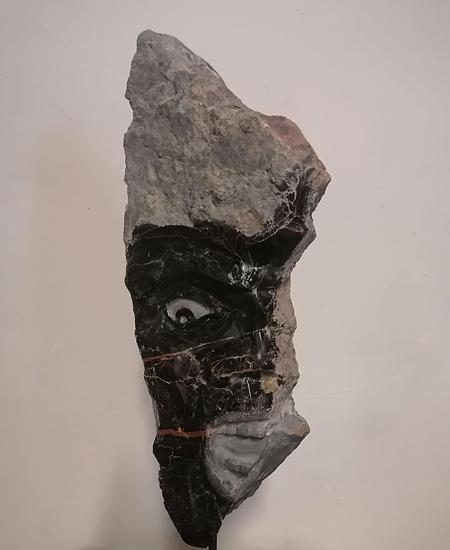sculpteur à carcassonne yannick robert