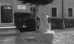 yannick-robert-sculpteur-10