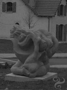 yannick-robert-sculpteur-13