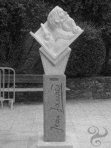 yannick-robert-sculpteur-14