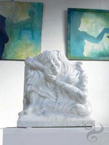 yannick-robert-sculpteur-140