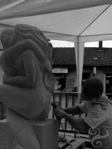 yannick-robert-sculpteur-15