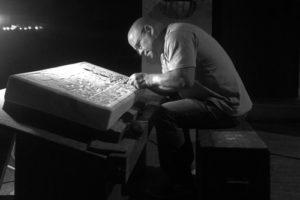 yannick-robert-sculpteur-18