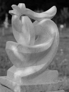 yannick-robert-sculpteur-180