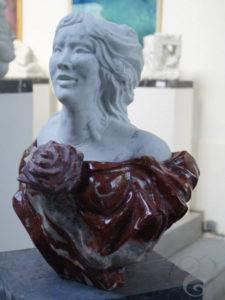 yannick-robert-sculpteur-20