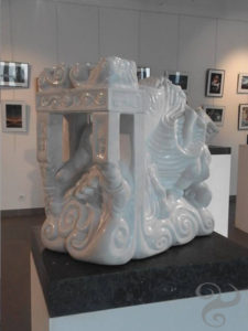 yannick-robert-sculpteur-21