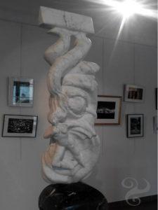 yannick-robert-sculpteur-26