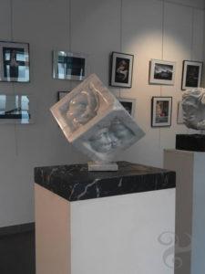 yannick-robert-sculpteur-30