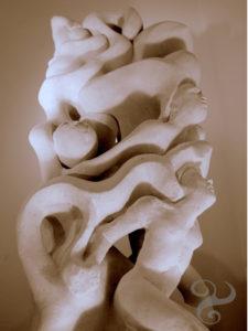 yannick-robert-sculpteur-310
