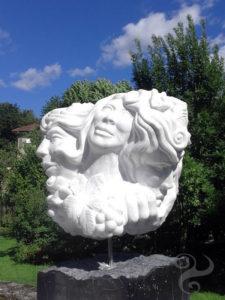 yannick-robert-sculpteur-34