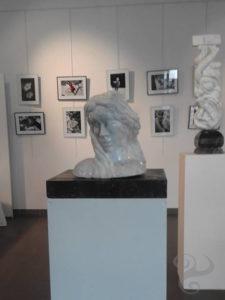 yannick-robert-sculpteur-40