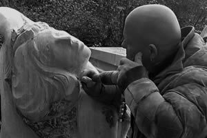 yannick-robert-sculpteur-400