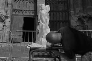yannick-robert-sculpteur-470