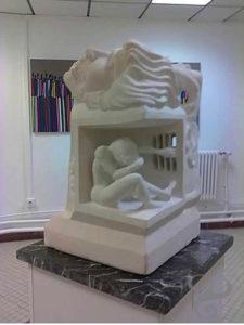 yannick-robert-sculpteur-480