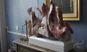 yannick-robert-sculpteur-500