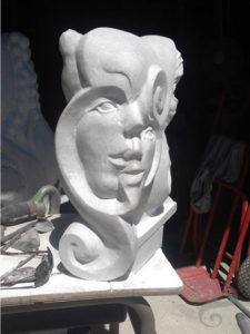 yannick-robert-sculpteur-70