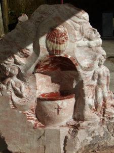 yannick-robert-sculpteur-80