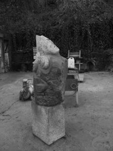 yannick-robert-sculpteur-9
