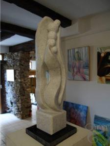 yannick-robert-sculpteur-90