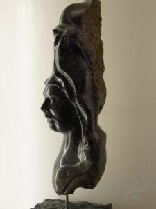 yannick-robert-sculpteur-700