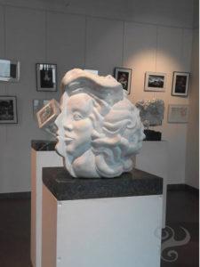 yannick-robert-sculpteur-31