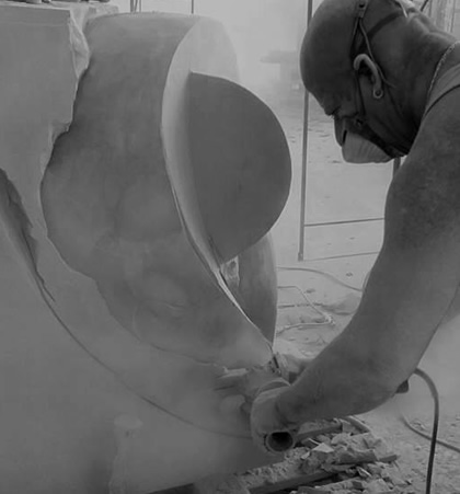 animation-atelier-sculpture-10